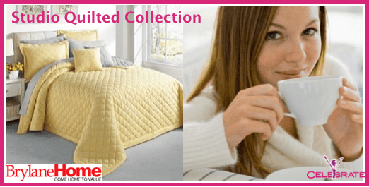 Studio-Quilted-Collection-BrylaneHome