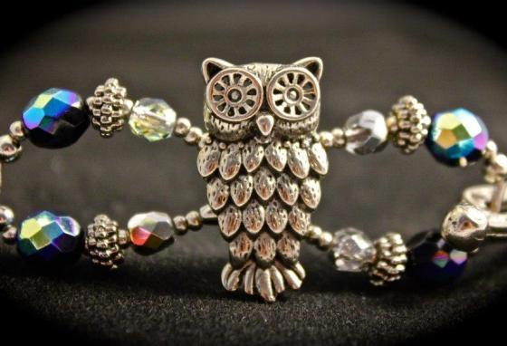 owl flexi