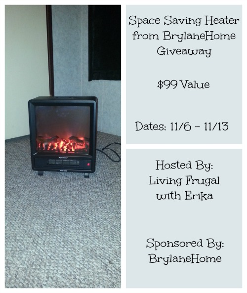 space-saving-heater-giveaway