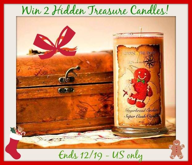 hidden treasures flash