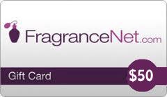 fragrance net