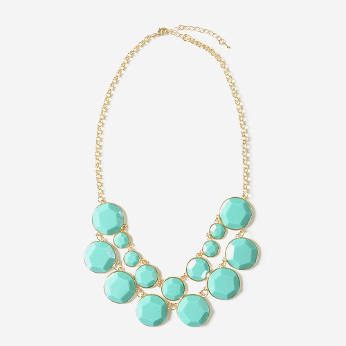 turquoise-jewel-bib-necklace