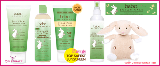BABO-Botanicals-Grand-Prize