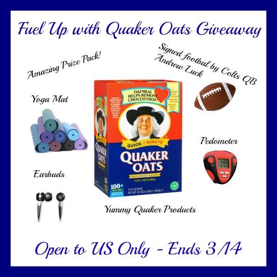 Quaker Button
