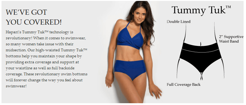 f7252bb44174b So if you're looking for choices when it comes to your swimwear whether you  want extra coverage, less, swim skirts, boy shorts or something with a hot  ...