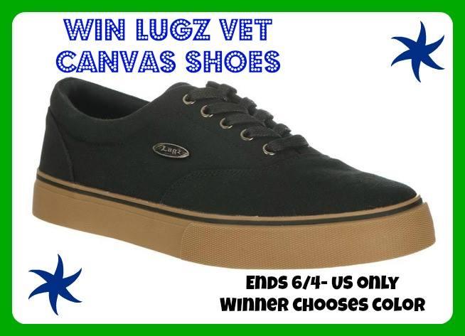 Lugz-Vet-Giveaway