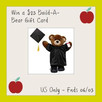 build a bear free at last