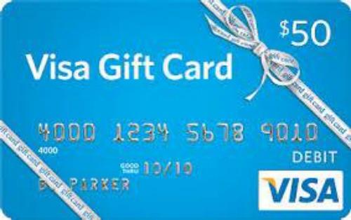 $50-Visa-Gift-Card