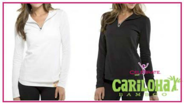 Cariloha-Bamboo-Fitness-Wear