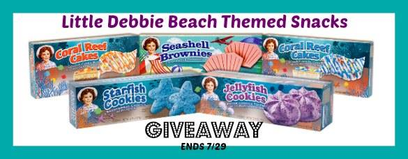 Little-Debbie-beach-themed-snacks-button