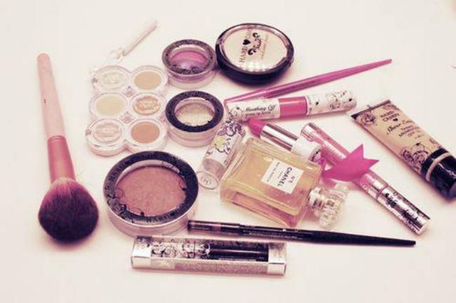 hard-candy-makeup