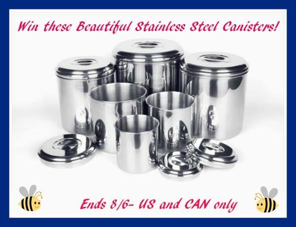 onyx-stainless-steel-canister-set-button