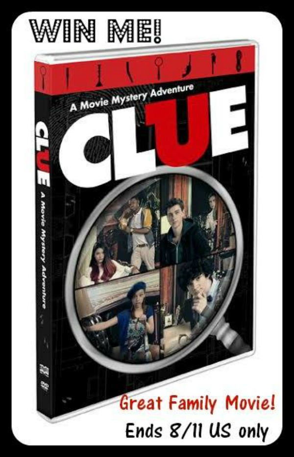 Clue-A-Movie-Mystery-Adventure-button