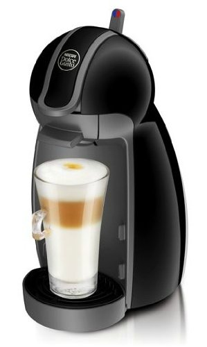 nescaf dolce gusto piccolo celebrates national coffee day powered by mom. Black Bedroom Furniture Sets. Home Design Ideas