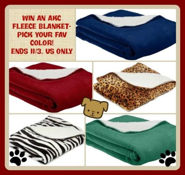 AKC-Fleece-reversable-fleece-pet-throw-giveaway-button
