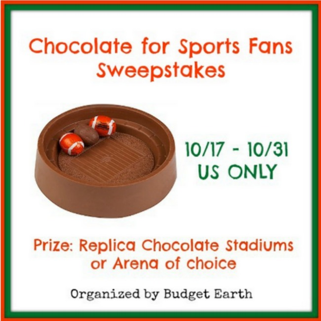 Chocolate-for-Sports-Fans-Giveaway-button