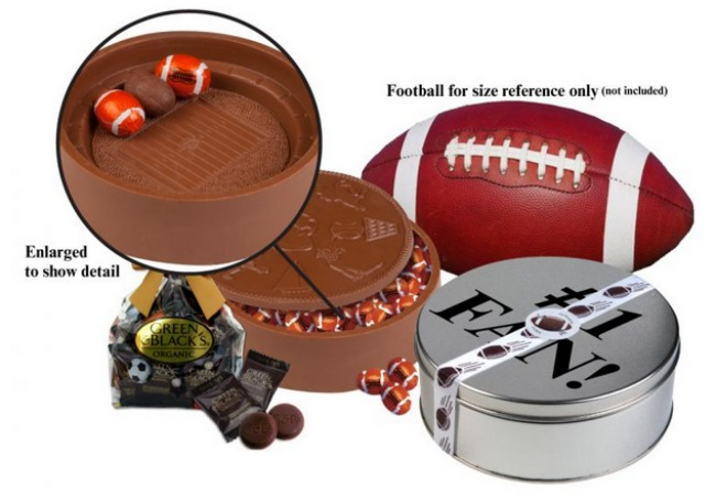 Chocolate-for-Sports-Fans