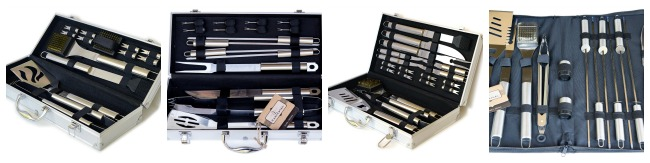 Culina-Stainless-Steel-BBQ-Set-collage