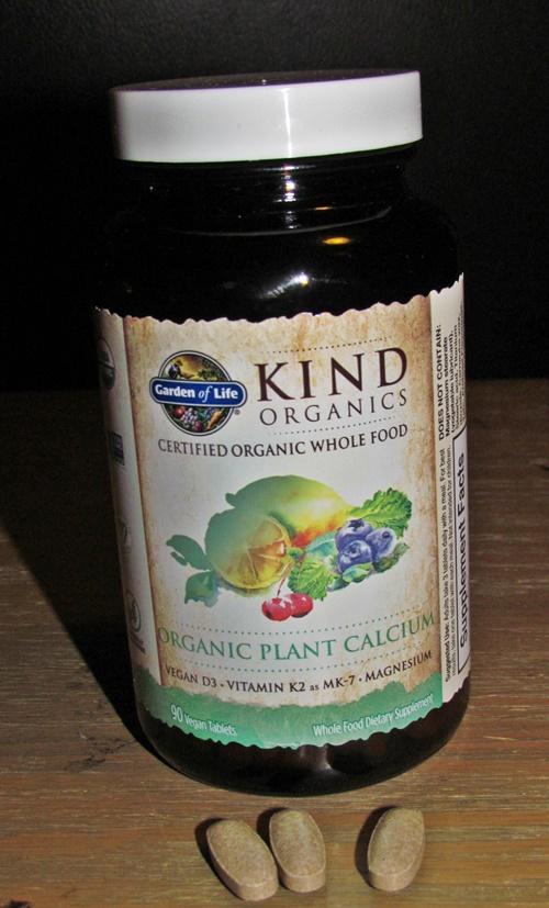 primal magnesium gol raw of reviews probiotics defense garden review vs life