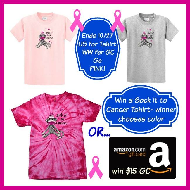 Sock-it-to-Cancer-T-Shirt-giveaway-button