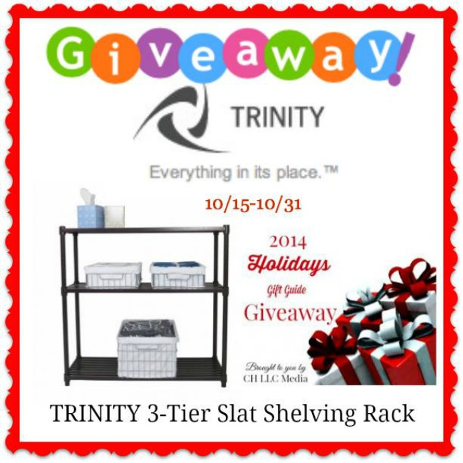 trinity-3-tier-slat-shelving-rack-giveaway-button