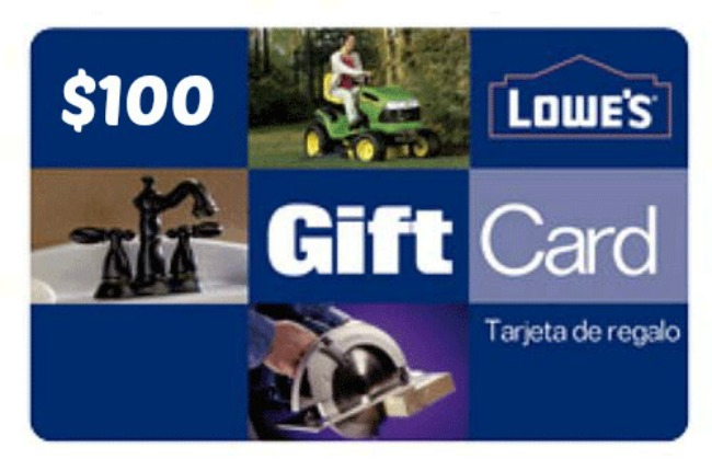 lowes-gift-card-100