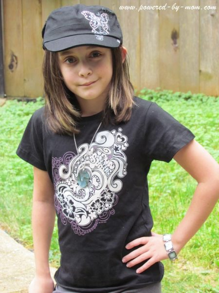 del sol kids clothes and jewelry