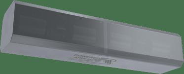 commercial air curtains air doors