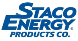 Staco Energy Products
