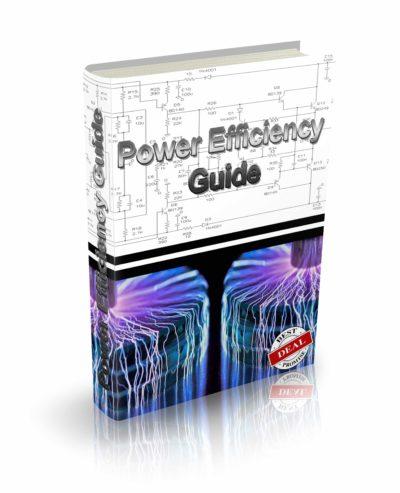 https://i2.wp.com/powerefficiencyguide.com/wp-content/uploads/2018/07/Power-Efficiency-Guide-e1532538336797.jpg?w=750&ssl=1