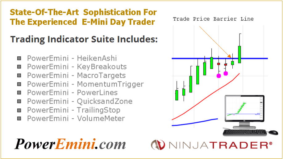 indicator-suite-graphic-2016