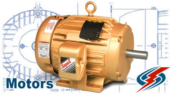 motors2