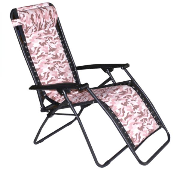 Alpine Design Zero Gravity Chair Reviews Garden Lawn
