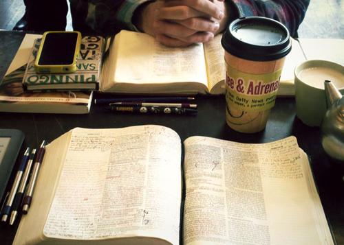Powerful Prayers Online - Powerful Prayers That Work