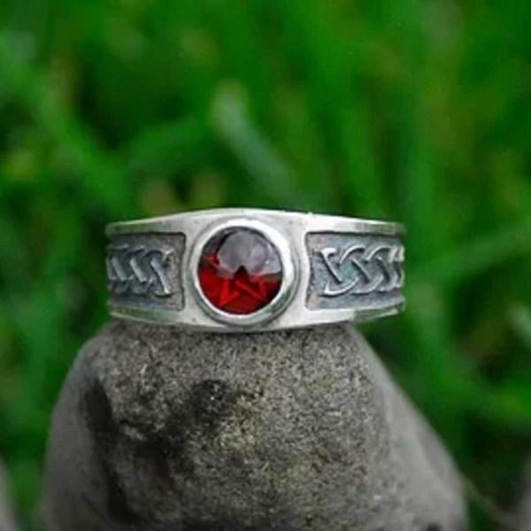 Spiritual Magic rings for Lost Love
