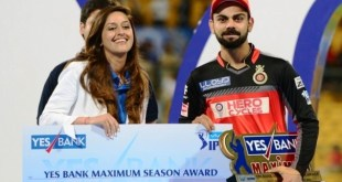 ipl 10 awards