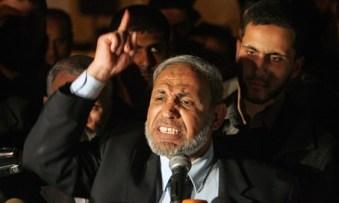 Islam wants war on Israel