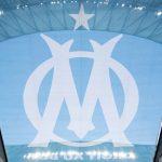 Marseille fait honneur