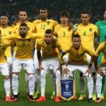 Marquinhos buteur pour la demi-finale des JO de RIO 2016