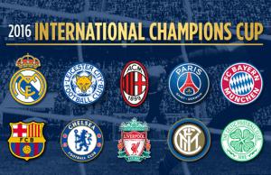 ICC International-Champions-Cup-2016