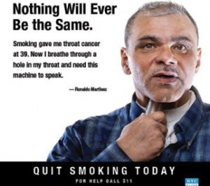 0116p18-smoking-nothing-will-ever-be-the-same