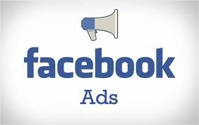 Getting A Razor Sharp Edge On Facebook's EdgeRank 3