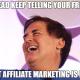 5 Affiliate Marketing Myths Completely DEBUNKED! 2