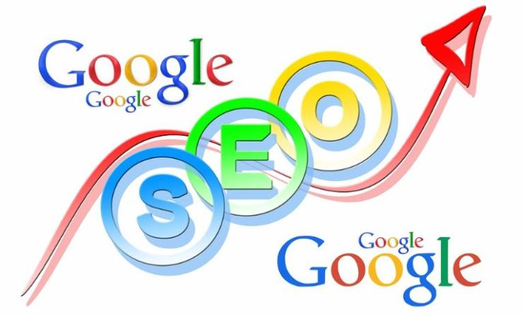 How To Properly Hire An SEO Professional So You Don't Get Scammed 1