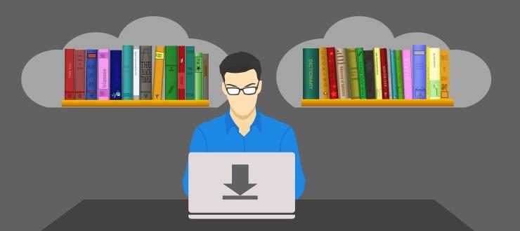 publish your ebook
