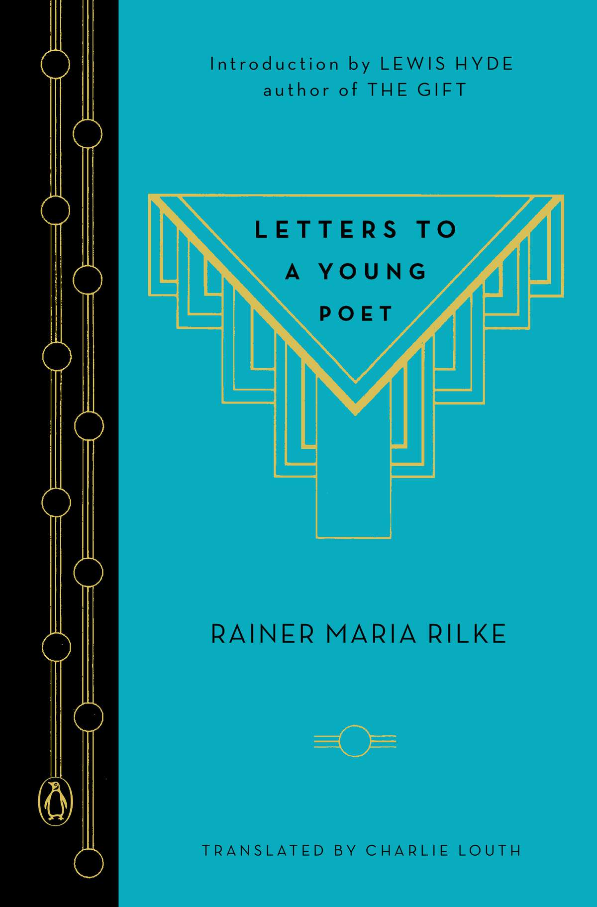 Imagini pentru letters to a young poet