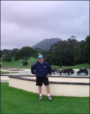 Carlo DiBattista PGA