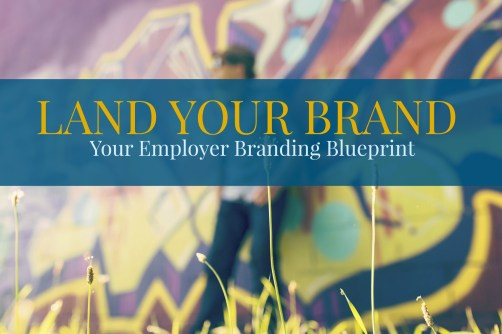 employer brand training course