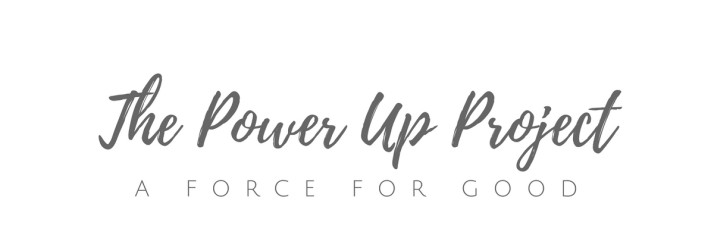 Employer brand power up project