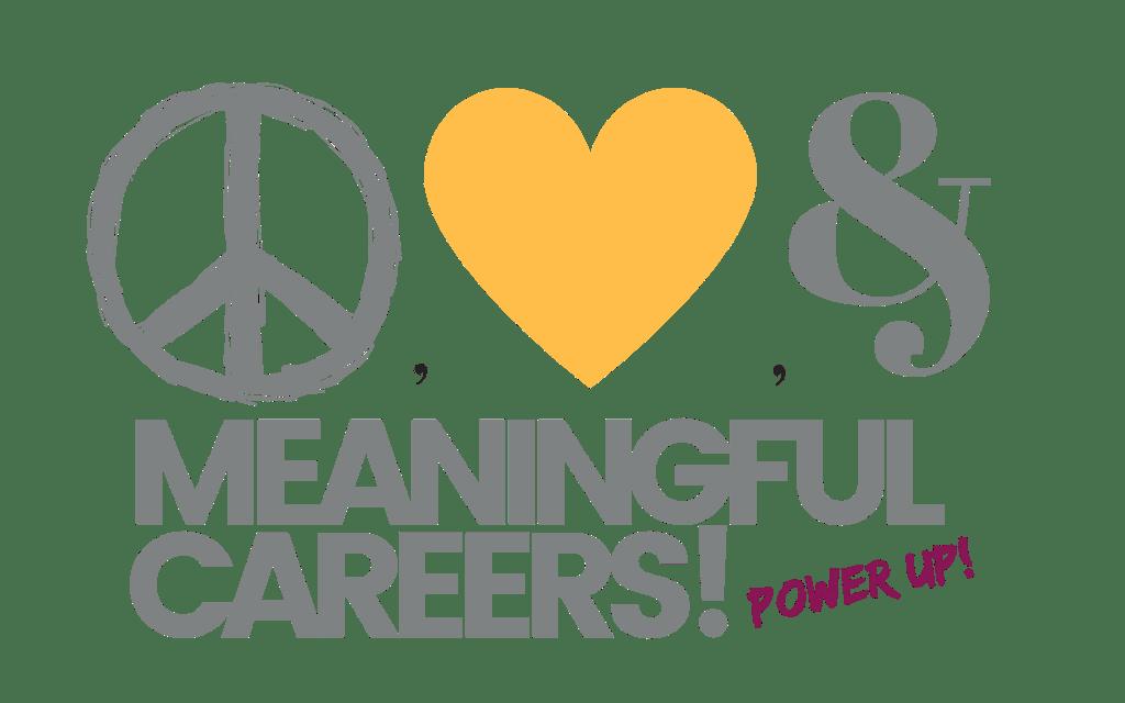 employer branding agency Canada mission